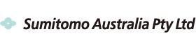 Sumitomo logo1
